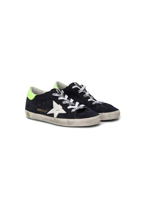 GOLDEN GOOSE KIDS  GOLDEN GOOSE KIDS | Sneakers | GJF00101 F00044050528