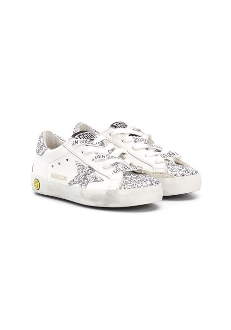 GOLDEN GOOSE KIDS GOLDEN GOOSE KIDS | Sneakers | GJF00102 F00014480185
