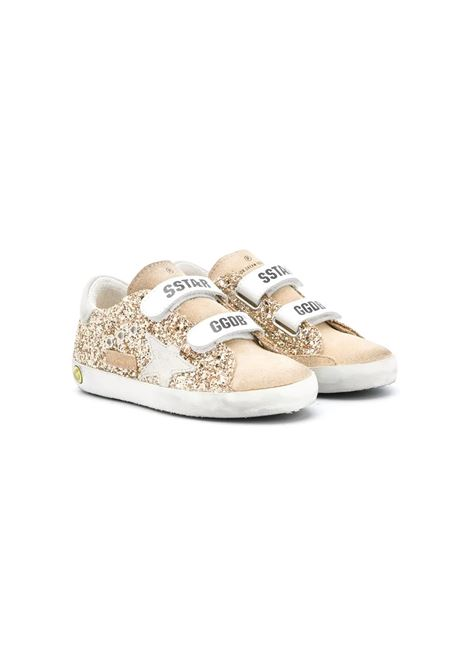 GOLDEN GOOSE KIDS GOLDEN GOOSE KIDS | Sneakers | GJF00111 F00042365118