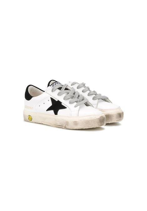 GOLDEN GOOSE KIDS GOLDEN GOOSE KIDS | Sneakers | GJF00112 F00052510283