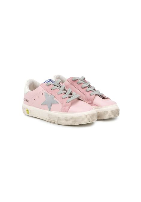 GOLDEN GOOSE KIDS  GOLDEN GOOSE KIDS | Sneakers | GJF00112 F00052525527