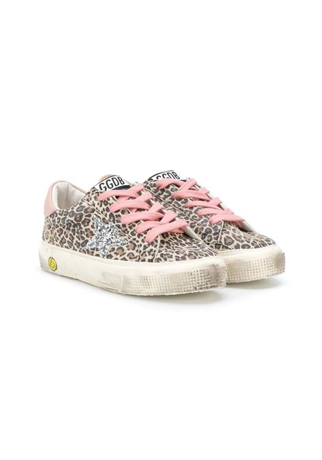 GOLDEN GOOSE KIDS  GOLDEN GOOSE KIDS | Sneakers | GJF00112 F00053080443