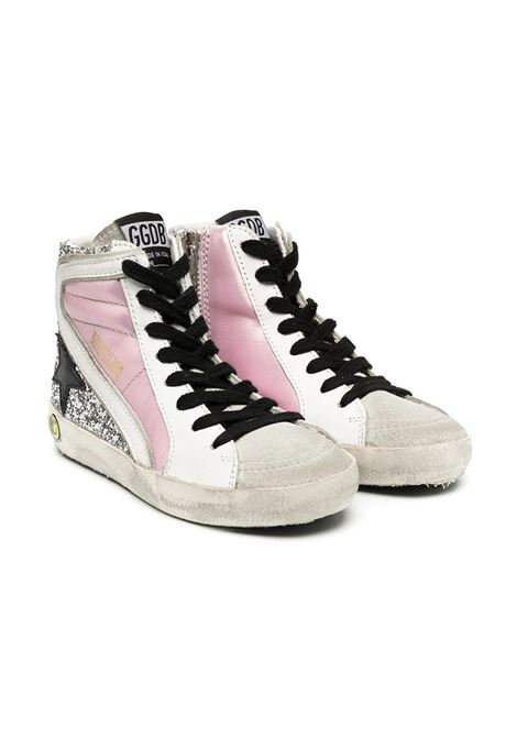 GOLDEN GOOSE KIDS GOLDEN GOOSE KIDS | Sneakers | GJF00116 F00022080241