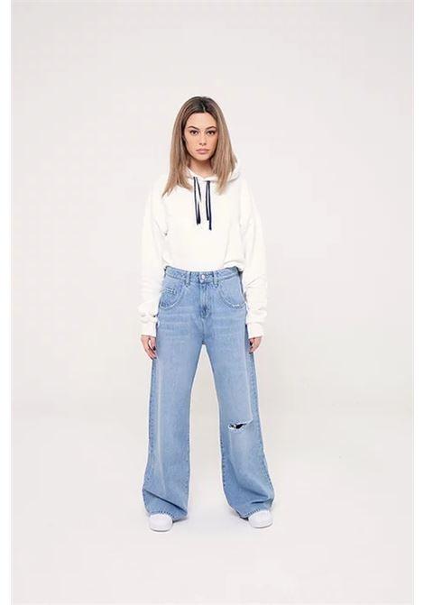ICON DENIM LOS ANGELES ICON DENIM | Jeans | EMMAVV