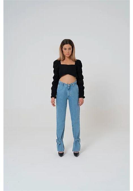 ICON DENIM LOS ANGELES ICON DENIM | Jeans | TAYLORVV