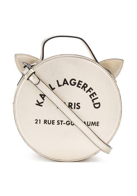 KARL LAGERFELD KIDS KARL LAGERFELD KIDS | Bags | Z1008832C