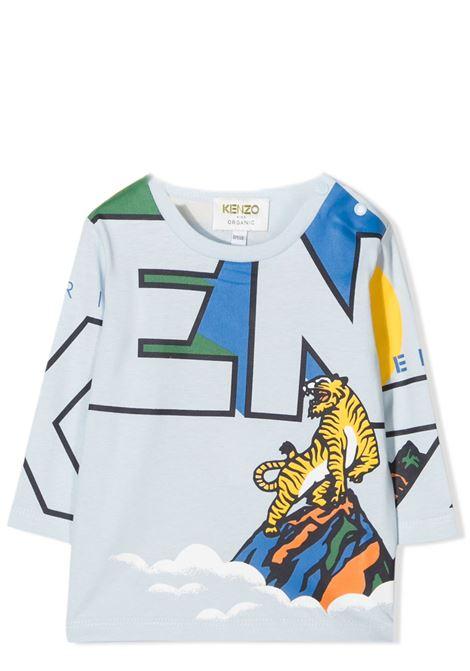 KENZO KIDS KENZO KIDS | T-shirt | KR1051741