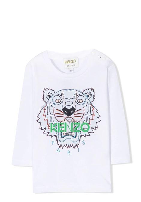 KENZO KIDS  KENZO KIDS | T-shirt | KR1058701