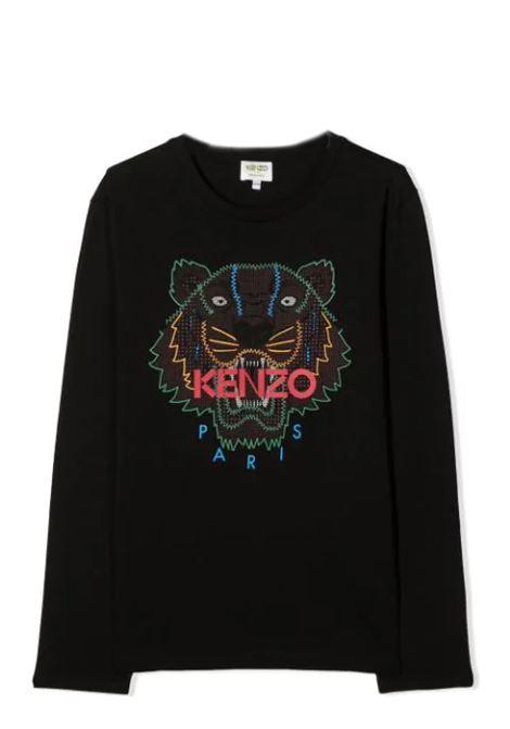 KENZO KIDS  KENZO KIDS | T-shirt | KR10738T02