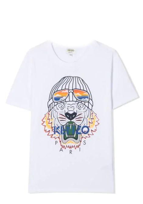KENZO KIDS  KENZO KIDS | T-shirt | KR1075801