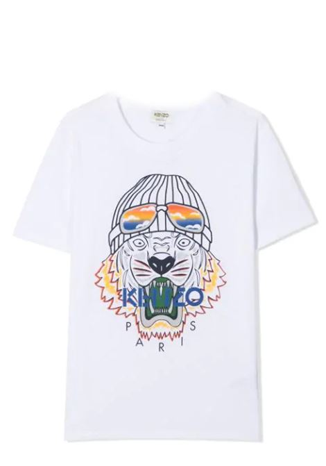 KENZO KIDS  KENZO KIDS | T-shirt | KR10758T01