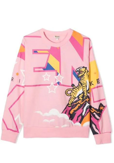 KENZO KIDS KENZO KIDS | Sweatshirts | KR15008T32
