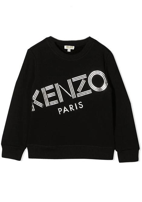 KENZO KIDS  KENZO KIDS | Sweatshirts | KR1510802