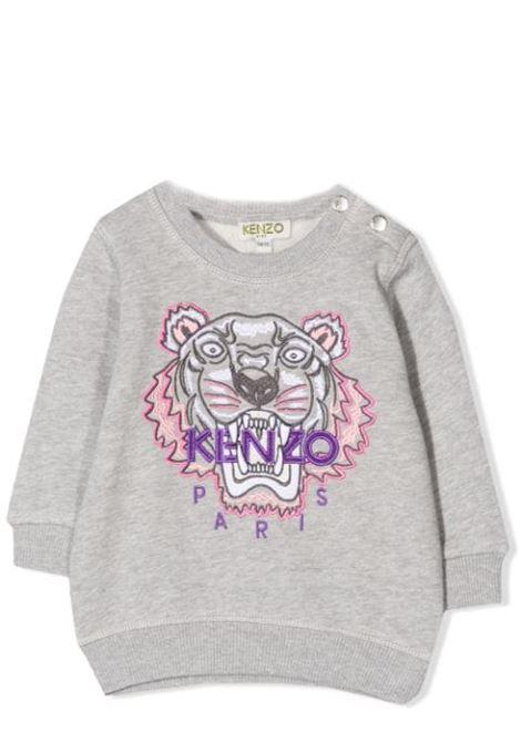 KENZO KIDS  KENZO KIDS | T-shirt | KR15158-BB25P