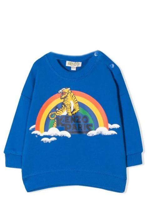 KENZO KIDS  KENZO KIDS | Sweatshirts | KR15518-BB45