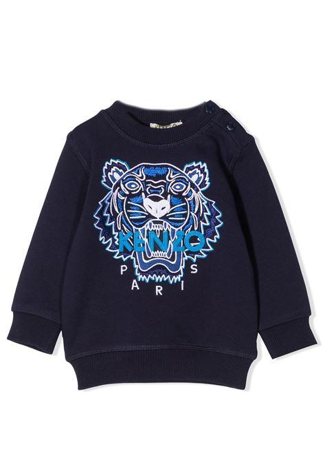 KENZO KIDS  KENZO KIDS | Sweatshirts | KR15658-BB04P