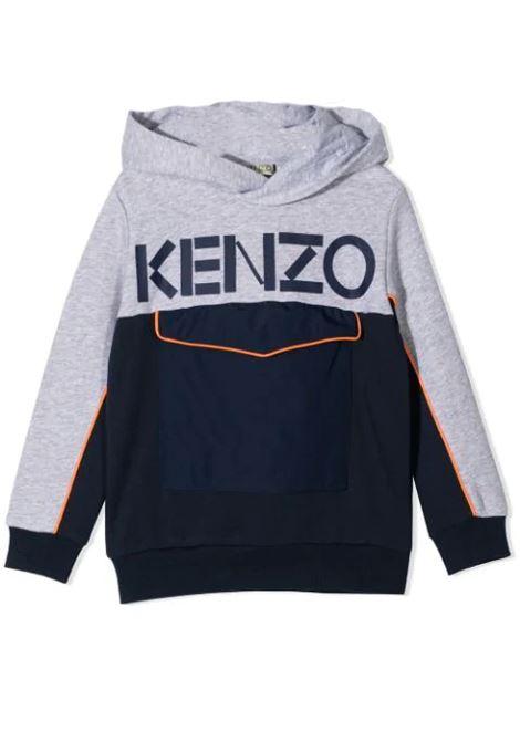 KENZO KIDS KENZO KIDS | Sweatshirts | KR1567849