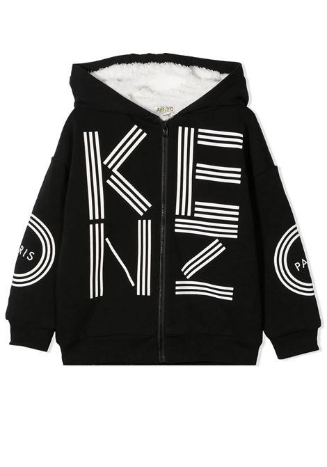 KENZO KIDS  KENZO KIDS | Cardigans | KR1759802