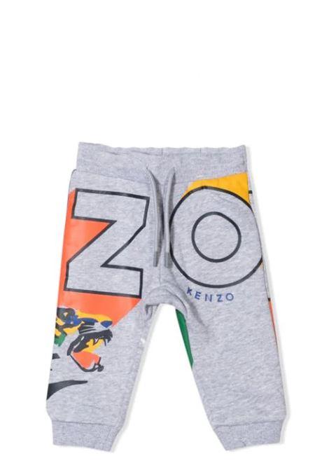 KENZO KIDS  KENZO KIDS | Trousers | KR2351724