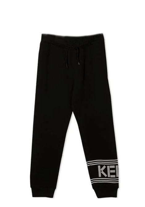KENZO KIDS KENZO KIDS | Trousers | KR2362802