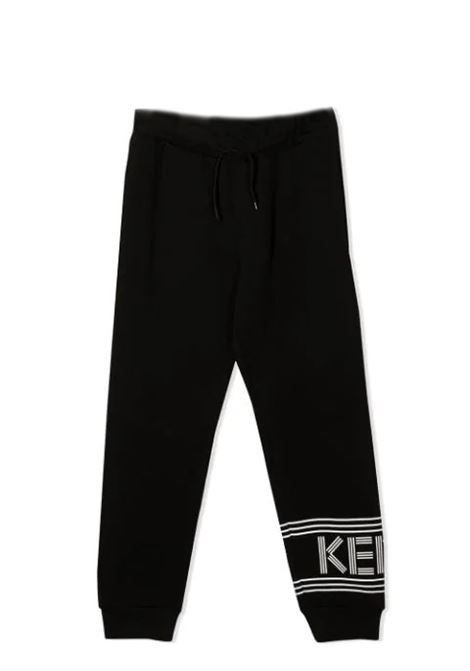 KENZO KIDS  KENZO KIDS | Trousers | KR23628T02