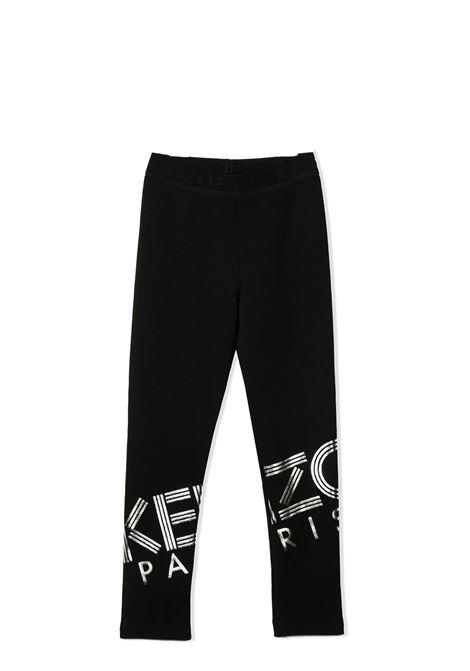 KENZO KIDS  KENZO KIDS | Leggings | KR24068T02