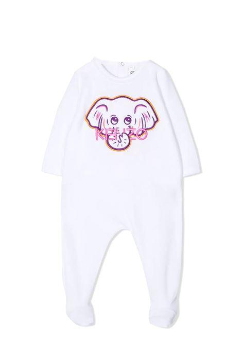 KENZO KIDS  KENZO KIDS | Newborn jumpsuits | KR5400301