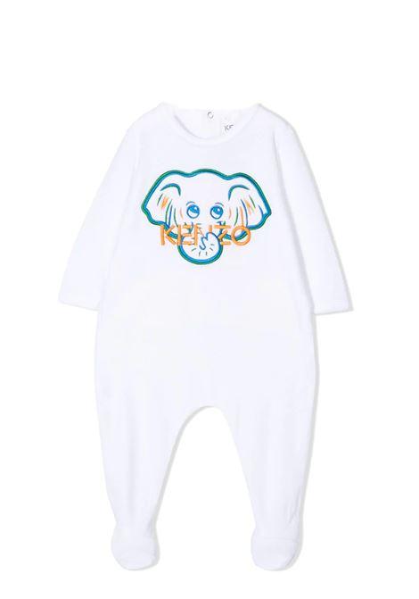 KENZO KIDS  KENZO KIDS | Newborn jumpsuits | KR5450301
