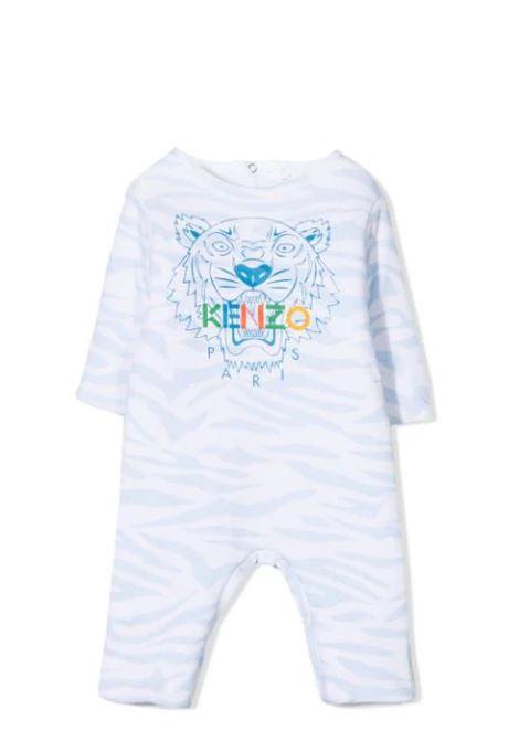 KENZO KIDS KENZO KIDS | Set | KR9953341