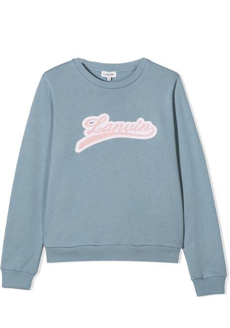 LANVIN ENFANT  LANVIN KIDS | Sweatshirts | N1500580C