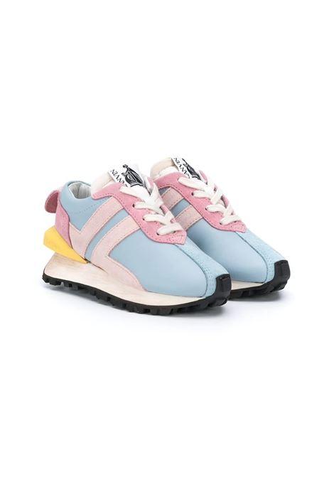 LANVIN KIDS | Sneakers | N19000T79A