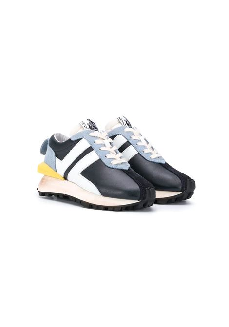 LANVIN KIDS | Sneakers | n29000849