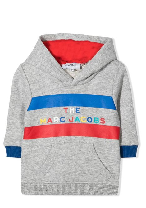 THE MARC JACOBS KIDS  LITTLE MARC JACOBS | Sweatshirts | W05285A35