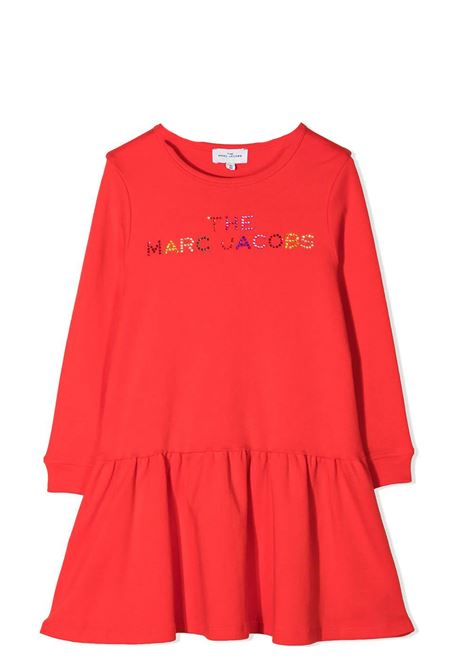 THE MARC JACOBS KIDS LITTLE MARC JACOBS | Abiti | W12334997