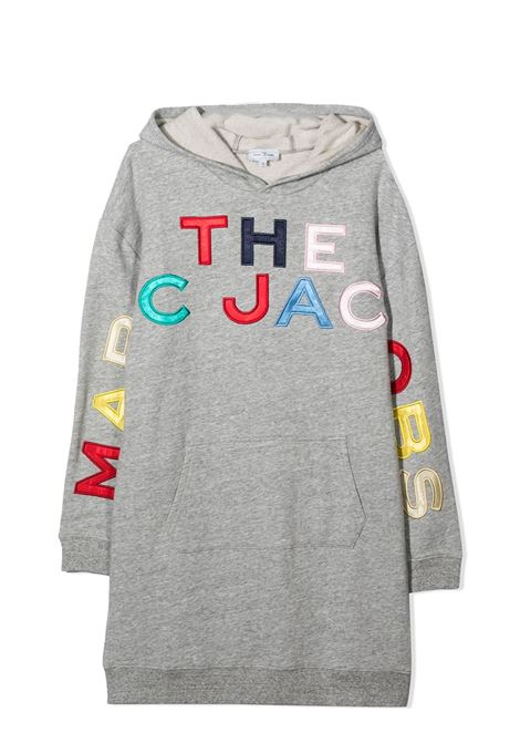 THE MARC JACOBS KIDS  LITTLE MARC JACOBS | Dress | W12335A35