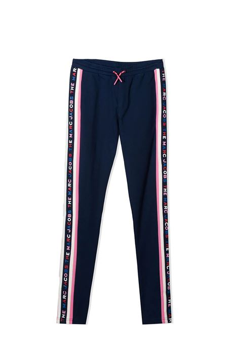 THE MARC JACOBS  LITTLE MARC JACOBS | Trousers | W1424984N
