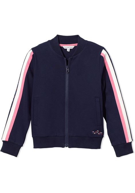 THE MARC JACOBS KIDS  LITTLE MARC JACOBS | Sweatshirts | W1552384N