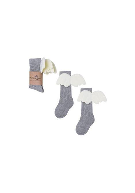 MAMA'S FEET  MAMA'S FEET | Socks | ACGRC
