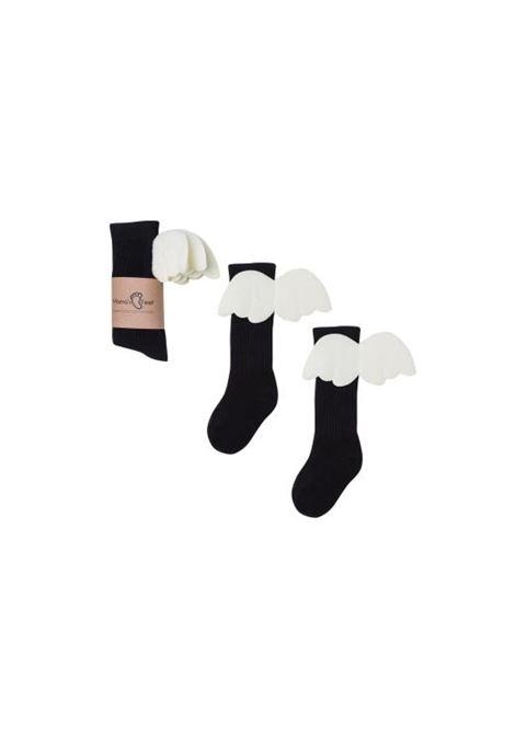 MAMA'S FEET  MAMA'S FEET | Socks | ACNER