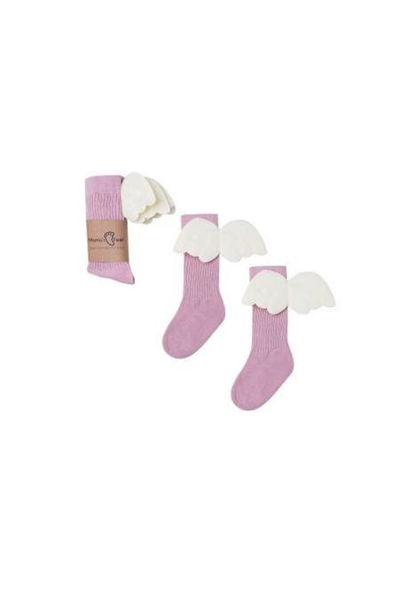 MAMA'S FEET MAMA'S FEET | Socks | ACRO