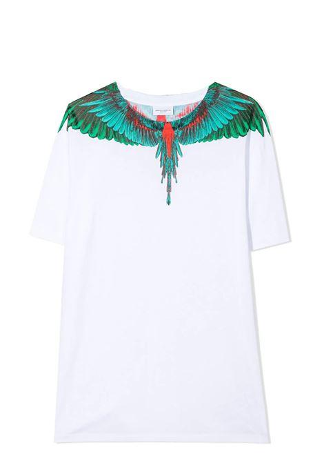 MARCELO BURLON KIDS  MARCELO BURLON KIDS | T-shirt | 11080010TB000