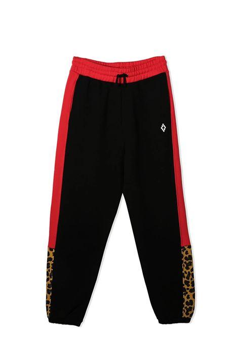 MARCELO BURLON KDS MARCELO BURLON KIDS | Trousers | 30040020B010