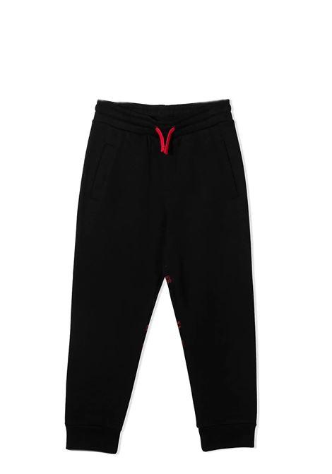 MARCELO BURLON KIDS  MARCELO BURLON KIDS | Trousers | 30050021B010