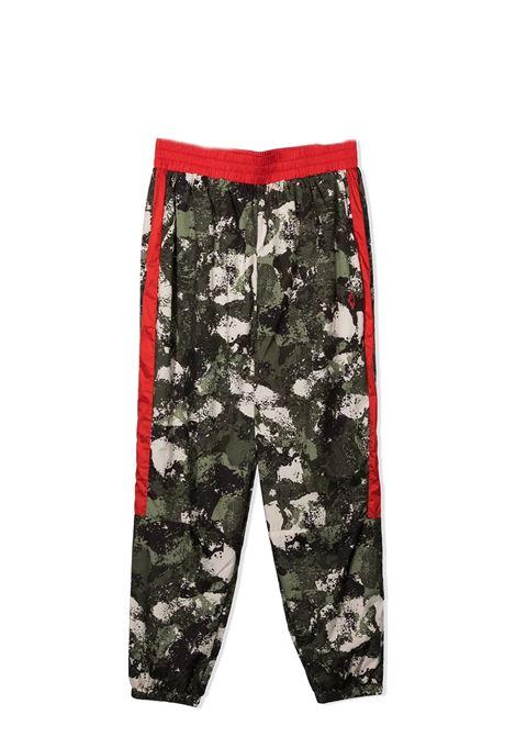 MARCELO BURLON KIDS  MARCELO BURLON KIDS | Trousers | 30815030B045