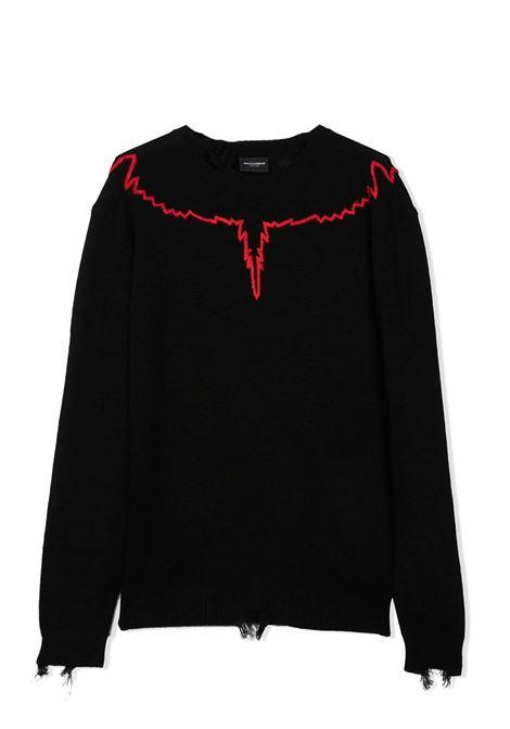 MARCELO BURLON KIDS  MARCELO BURLON KIDS | T-shirt | 50077070TB010