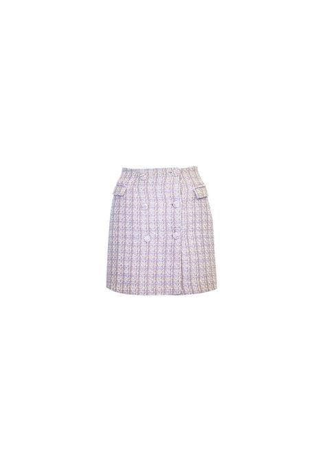 MVP WARDAROBE | Skirt | MVP00GO22502