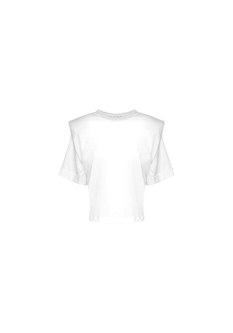 MVP WARDAROBE | T-shirt | MVP00TS11304