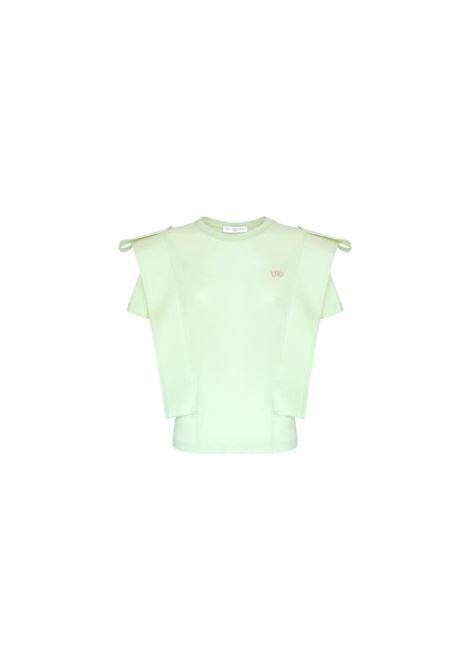 MVP WARDAROBE | T-shirt | MVP00TS22607