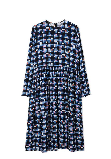 MARNI KIDS  MARNI KIDS | Dress | M002QGM00IGMD145FT0M803