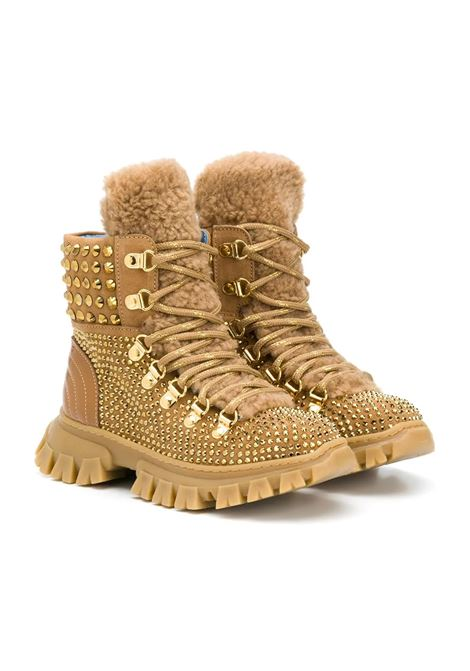 MI MI SOL MIMISOL | Sneakers | 664693